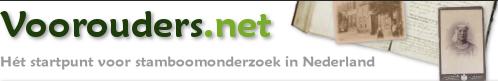 Deze afbeelding heeft een leeg alt-attribuut; de bestandsnaam is logo-Voorouders.net_-2.jpg