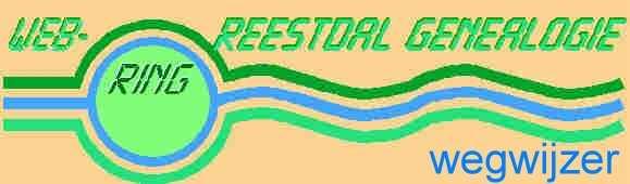 Deze afbeelding heeft een leeg alt-attribuut; de bestandsnaam is logo-webring-Reestdal-1.jpg